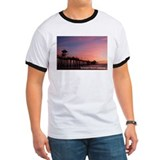 Huntington beach Ringer T