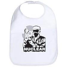 Nuclear Bib