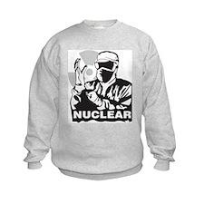 Nuclear Sweatshirt