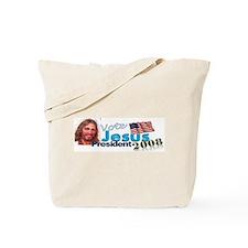 Unique Catholic conservative Tote Bag