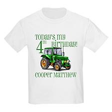 Custom for Kimberly (3) T-Shirt