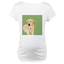 The Artsy Dog Lab Series Shirt