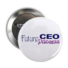 Future CEO Button
