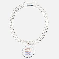 Mema Bracelet