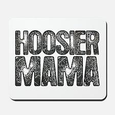 Hoosier Mama Mousepad