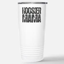 Hoosier Mama Ceramic Travel Mug