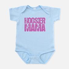 Hoosier Mama Infant Bodysuit