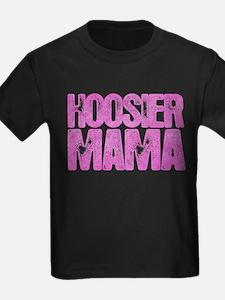 Hoosier Mama T