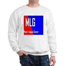 MLG Sweater