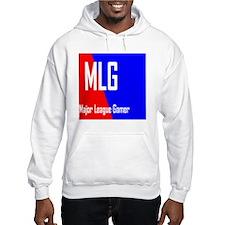 MLG Hoodie Sweatshirt