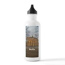 Berlin Water Bottle
