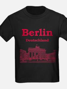 Berlin T