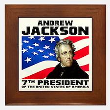 07 Jackson Framed Tile