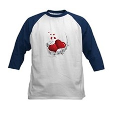 Music from the Heart - Tee