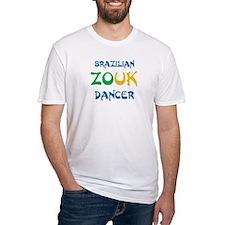 Unique Dancer Shirt