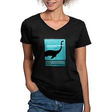 Lake Champlain Monster Shirt