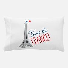 Riva La France Pillow Case