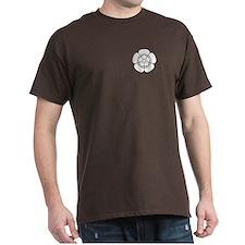 Oda Nobunaga T-Shirt