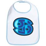 Cancer Symbol Bib
