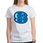 Cancer Symbol Women's T-Shirt