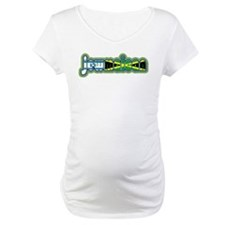 JewMaican Shirt