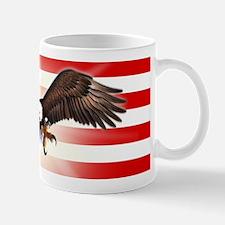Eagle 1 Mug