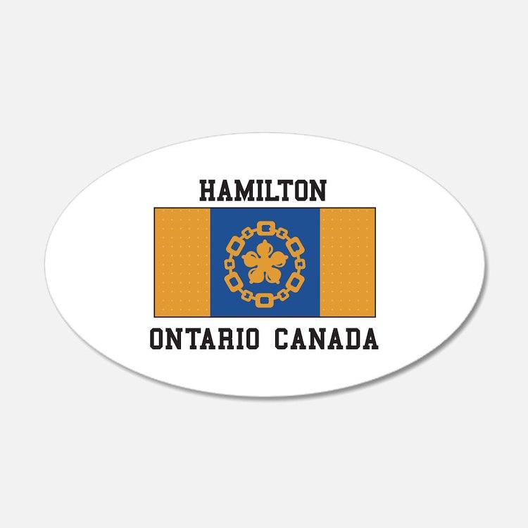 Baby Gift Baskets Hamilton Ontario : Hamilton ontario wall art decor