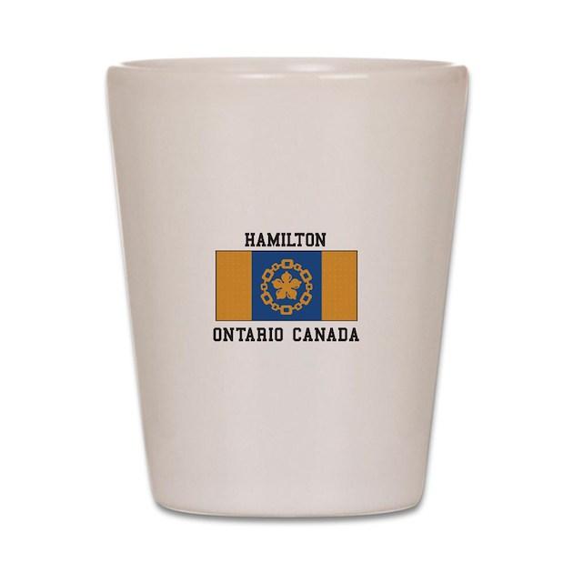 Kitchen Stuff Plus Hamilton Ontario