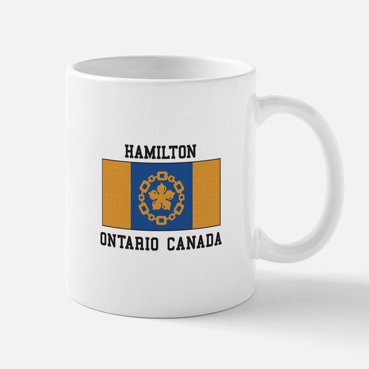 Baby Gift Baskets Hamilton Ontario : Hamilton ontario coffee mugs travel