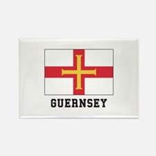 Guernsey Magnets