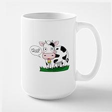 Moo? Mugs