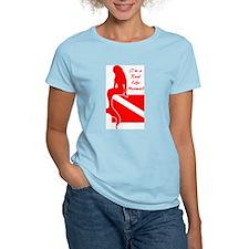 Unique Mermaid T-Shirt
