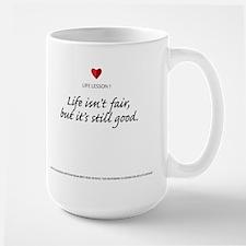 Lesson #1 Mugs
