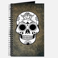 Cute Danger Journal
