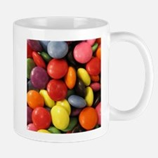 cute chocolate candy Mugs