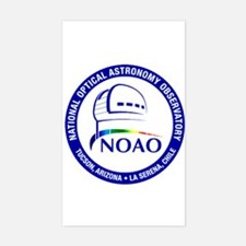 NOAO Decal