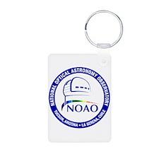 NOAO Keychains