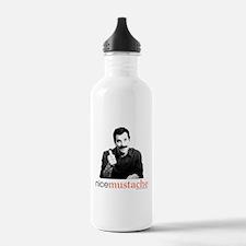 Modern Family Nice Mus Water Bottle