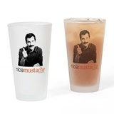 Modernfamilytv Pint Glasses