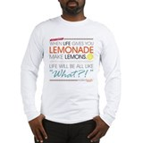 Phil dunphy Long Sleeve T-shirts