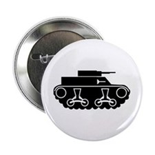 Tank Button