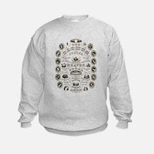 Funny Masonic Sweatshirt