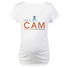 I'm A Cam Shirt