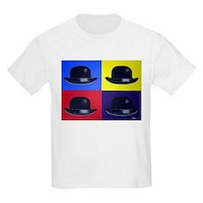 Venus THE FOUR TOPS T-Shirt