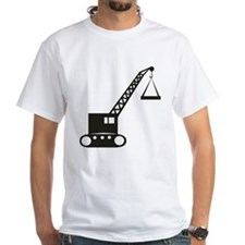 Crane Shirt