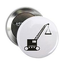 Crane Button