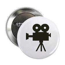Videocamera Button