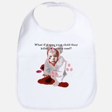 Your Child Bib