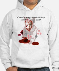 Your Child Hoodie