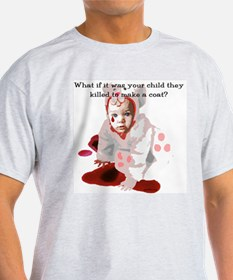Your Child T-Shirt